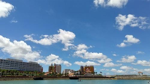沖縄の冬におすすめアクティビティ☆夏だけじゃない沖縄の遊びとは?