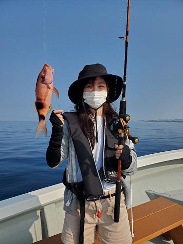 沖縄の女子・男子旅はマリンスポーツで楽しもう!大人数も最適なマリンアクティビティ★