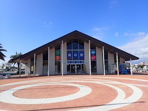 沖縄でシュノーケリングを体験しよう!初めてのマリンスポーツの方も安心!