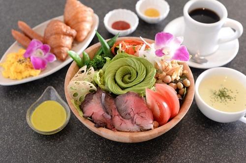 【沖縄】北谷町のおすすめ人気カフェ♪