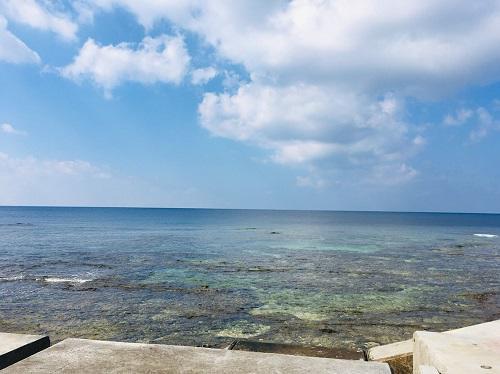 宮城海岸.jpg