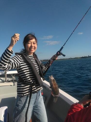 沖縄マリンスポーツをカップルで楽しもう!彼女、彼氏と記憶に残る沖縄旅行!