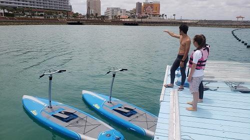 沖縄マリンスポーツ.jpg