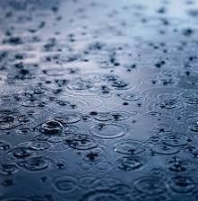沖縄、降ったらどうしよう?雨のおすすめ海遊び『シーパーク北谷』
