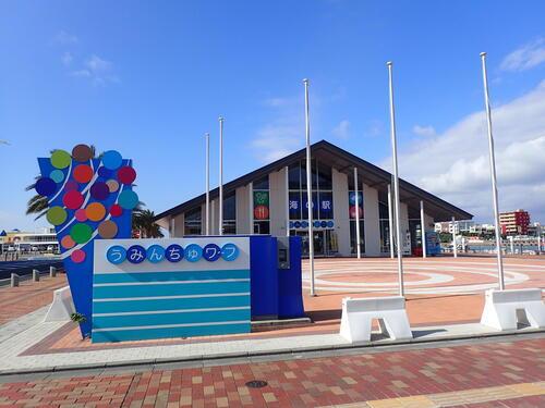 沖縄で『船釣り体験』!家族で釣りを楽しもう♪初心者・子連れ大歓迎!!!!