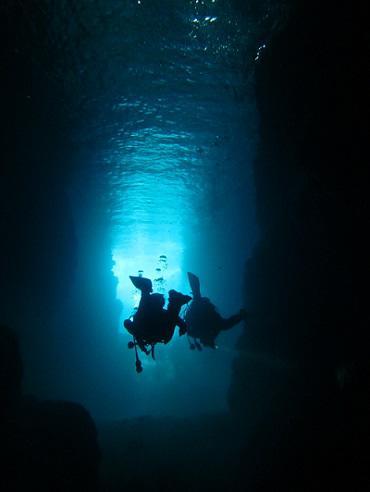 沖縄青の洞窟.JPG