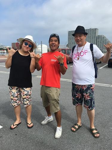 沖縄青の洞窟体験ダイビング.JPG