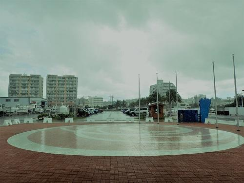 沖縄で冬にマリンスポーツするならダイビングがおすすめ