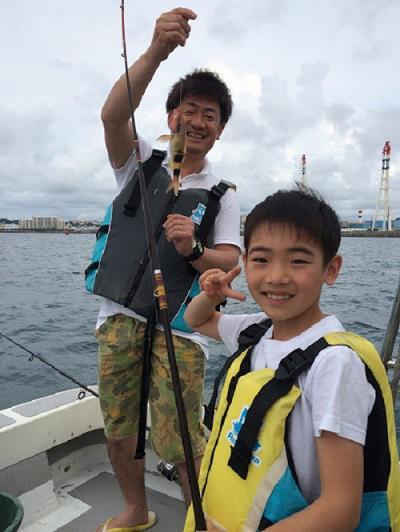船釣り.JPG