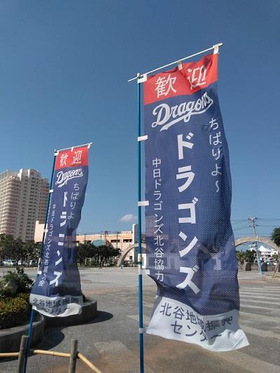 沖縄プロ野球キャンプ.jpg