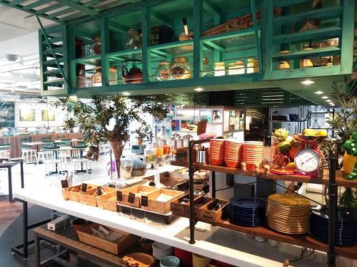 沖縄ALLY'Sカフェ.jpg