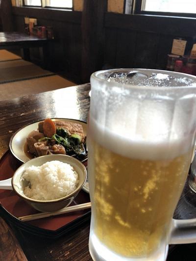 沖縄料理.JPG