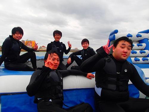 沖縄海上アスレチック.JPG