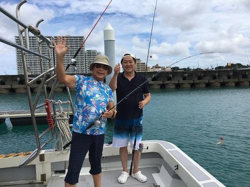 沖縄 船釣り.JPG
