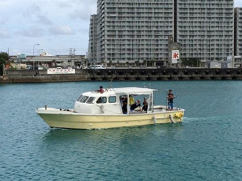 釣りボートチャーター1.JPG