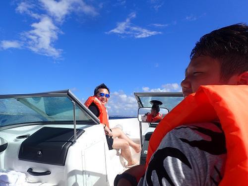 okinawa boat charter.JPG