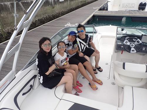 okinawa boat.JPG